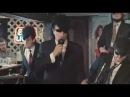 03 - Rock'n Roll Is Here To Stay - Leningrad Cowboys Go America [***VIDEO CUTE***]