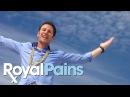 Royal Pains | That's A Rap!