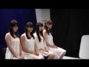 UTB Hello Project 15 Shunen Tokuten (Making of DVD)