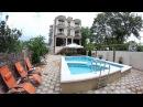 Отдых в Кабардинке - Гостевой дом Ди-Мария