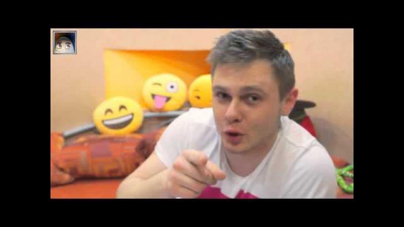 ФРОСТ ЗАМУТИЛ 3D Фрост смотреть новое видео фрост канал FROST новое видео