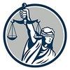 Юридические консультации Челябинск | Догма права