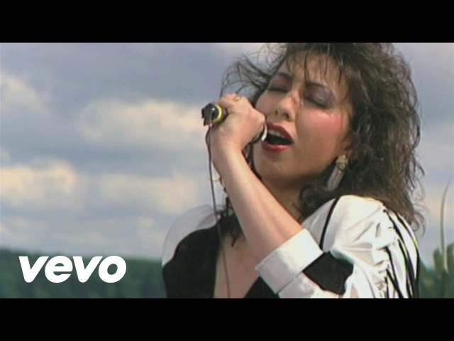 Jennifer Rush - If Youre Ever Gonna Lose My Love (Rock Rock 17.05.1986) (VOD)