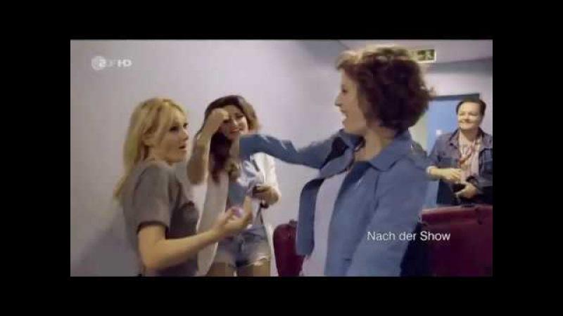 Helene Fischer - So wie sie ist How she really is