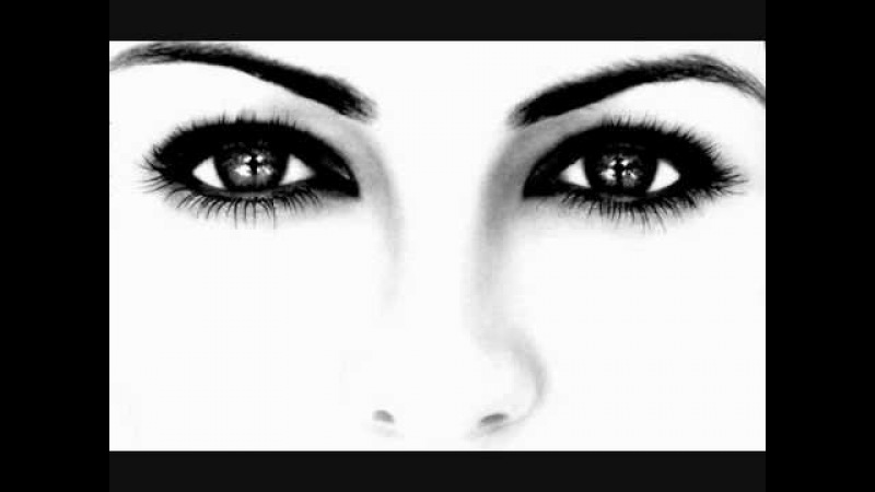 Radio Utopia feat Bajka~Human Loss and Gain~ Club Des Belugas remix