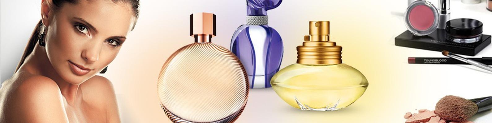 реклама косметики и парфюмерии картинки зулусов