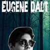 Eugene Dalton