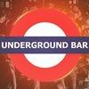 Underground bar KARAOKE
