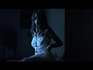 Ana torrent nude - vacas (es 1992) hd 720p watch online / ана торрент - коровы