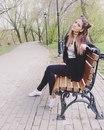 Личный фотоальбом Марии Арзамазовой