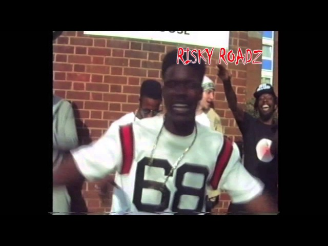 Skepta That s Not Me All Star Remix Feat. D Double E Tempa T President T Sox Jaykae
