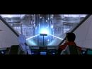 Звёздный охотник: Легенда об Орине / Starchaser: The Legend of Orin (1985) rip by LDE1983