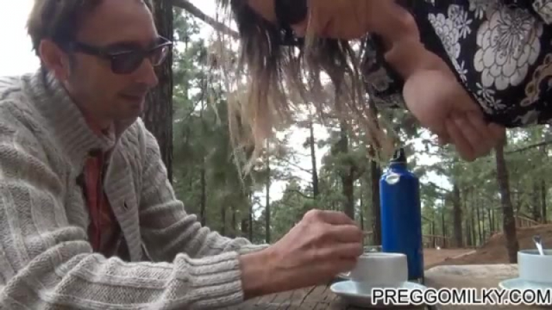 Lactation_tits_squirting_outdoor_teaparty.mp4