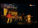 Dire Straits Down to the Waterline Rockpalast 79 ~ HD