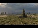 World of Tanks Легкие танки недели Выпуск 3 от Sn1p3r 90 и КАМАЗИК