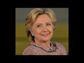 Родители Хиллари Родэм (Клинтон)