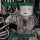 Marita Schreck - Full Metall Jacked