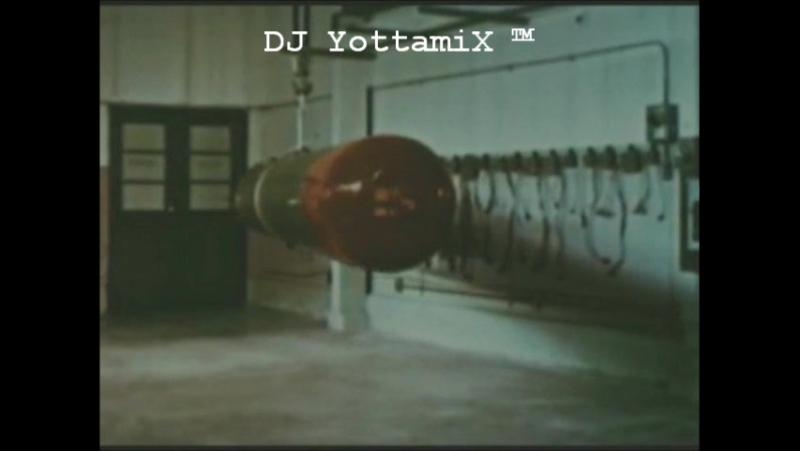 DJ YottamiX ™ Trance⚠Torpedo