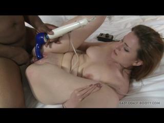 beach sex games