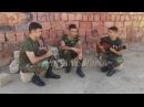 Azerbaycan esgeri inanilmaz ifa 2 CANLI KLARNET ft Klassik Gitar cover ( Ayan senden sonra )