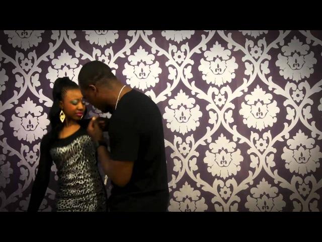 MMT ZVIDHORI ALL STAR REMIX ft Smylie Simba Tagz Alvina Boi Mac YoungNash DjDude Stunner