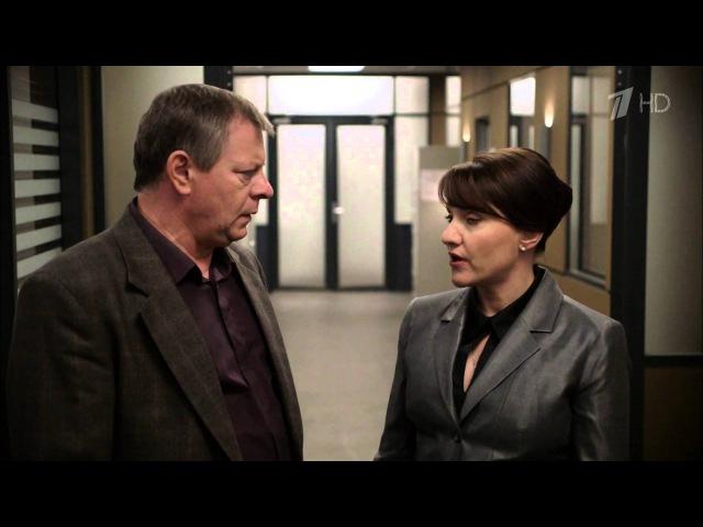 Балабол Одинокий волк Саня (7-8 серия) 2013, Иронический детектив, HDTV (1080i)
