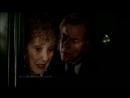 Ждет дьявола Шерлок Безобразная невеста