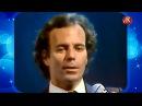 Посмотрите это видео на Rutube: «Julio Iglesias. Vous Les Femmes (Pobre Diablo)»