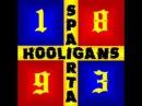 Aleš Brichta - Hooligans