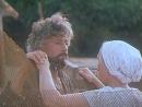 «Возвращение Будулая» (1985) 1- 2 серии