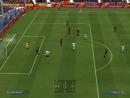Barsa VS Real Madrid