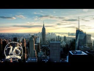 Snow Patrol - Chasing Cars (Dan Porcaro Remix)