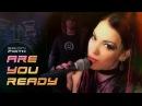 Brioni Faith - Are You Ready