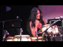 Guitar Center Sessions Sheila E Like Father Like Daughter