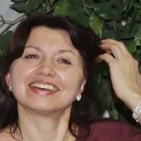 ОльгаЧистякова