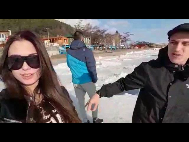 Честный Каплями Дождь Live Video Полная Версия