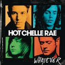 Обложка Gnar (Hot Chelle Rae - Tonight Tonight PARODY) - Instalok