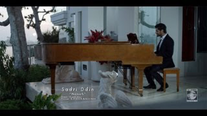 Sadriddin - Nomah Afghan Music, Tajik Music HD 2013