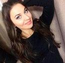 Фотоальбом Екатерины Горбуновой