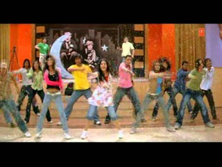 Tere Bina [Full Song] My Name Is Anthony Gonsalves