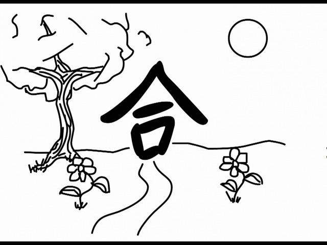 Aikido: The Meaning