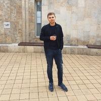 РихардЭдуардов