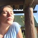 Alexandra Belkova фотография #39