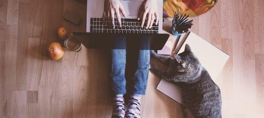 Работа онлайн бузулук девушки модели в заозёрск