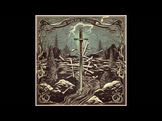 Hope for the Dying - 10. Adamantine [Lyrics]