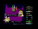 【PC-98 Remix】The Concealed Four Seasons - Touhou 16: Hidden Star in Four Seasons [OPNA, PMD]