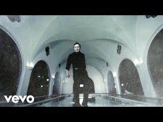 Paolo Meneguzzi - Tu Eres Musica (Musica)