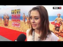 Comedy Club 2014 в Юрмале Мария Кравченко MIX TV