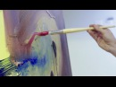 How to paint like Willem de Kooning – with Corey D'Augustine | IN THE STUDIO