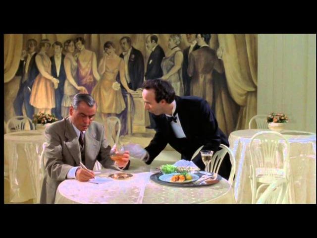 Как продать единственное блюдо которое у тебя есть Фильм Жизнь прекрасна